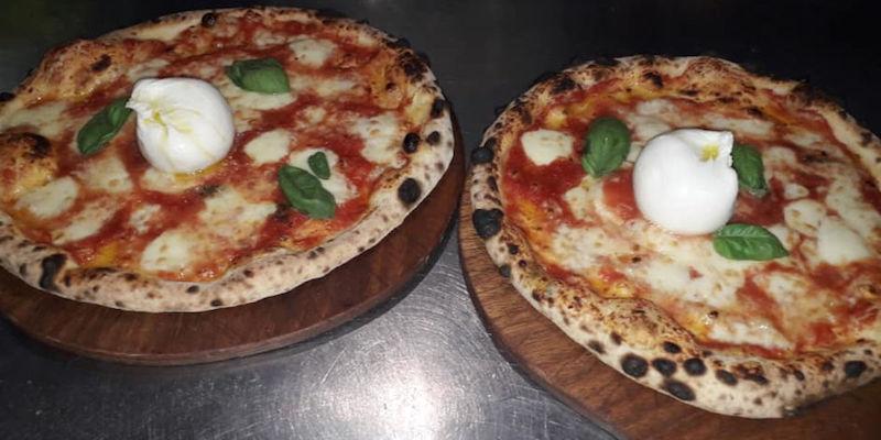 Pizzava 2