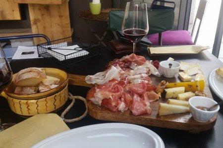 Vineria Giramondo